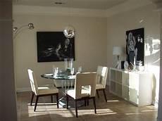 creative dining room wall decor and design ideas amaza