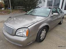 tire pressure monitoring 2003 cadillac deville transmission control 2004 cadillac deville 159379 gary s auto troy mills iowa