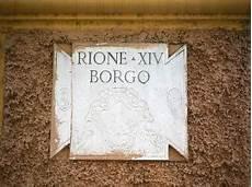 ufficio toponomastica roma roma capitale sito istituzionale toponomastica