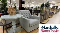 shop home decor marshalls home goods 2019 home decor shop with me