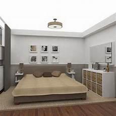 ideen für renovierung schlafzimmer renovieren ideen
