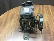 repair anti lock braking 1999 dodge stratus electronic 98 99 00 01 dodge ram 2500 3500 4x4 dually diesel abs control module p52009705af anti lock
