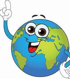 Bumi Datar Catatan Untuk Pendidikan Dasar Di Indonesia