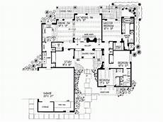adobe house plans with courtyard stunning 20 images adobe house plans with courtyard