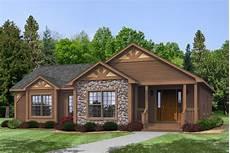 jim builds a house building a house rather eps cement sandwich panel prefabricated houses sandwich