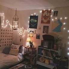 artsy bedrooms