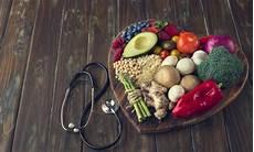 alimenti contro il colesterolo alto dieta contro il colesterolo alto quali alimenti mangiare