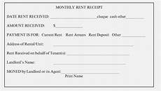 reasons why money rent realty executives mi invoice and resume template ideas