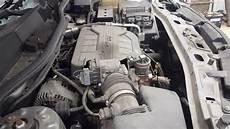 Dd0387 2005 Chevy Equinox Ls 3 4l Engine
