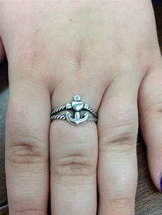engagement rings avery avery anchor