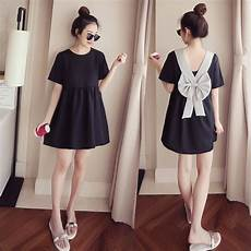 4xl plus big size women clothing 2019 spring summer style