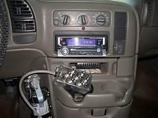 how cars engines work 1999 chevrolet astro interior lighting dadsbadassastro 1999 chevrolet astro specs photos modification info at cardomain