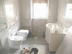 costo ristrutturare bagno ristrutturazione bagno roma