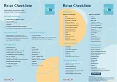 checkliste urlaub alles im sommerurlaub mit kindern kofferpacken f 252 r den