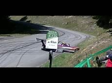 course de cote crash course de cote de chamrousse 2018 crash mistakes dnoracing