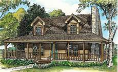 small country house plans with porches plan 46004hc gracious porches rustic house plans