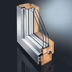 Holz Holz Alu La Ma Moderne Bauelemente Gmbh Parchim