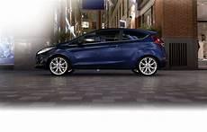 Nachteile Eu Fahrzeuge Am Beispiel Ford