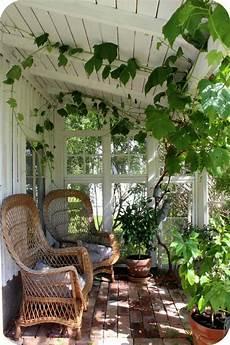 Wintergarten Ideen Gestaltung - veranda wintergarten gestalten sie ihre eigene