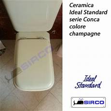 wc con cassetta esterna ideal standard cassetta wc esterna ideal standard conca altre idee