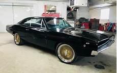 american classic muscle cars autabuy com