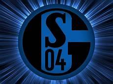 Fc Schalke 04 Test