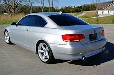 2008 Bmw 335i Coupe Sport Package 19 Quot Wheels Automatic
