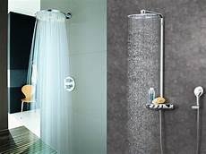 grohe doccia colonne doccia grohe cabine doccia