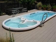 swim spas endless pools palo cedro pool spa inc