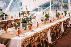 rustic wedding decoration hire uk rustic wedding marquee marquee hire