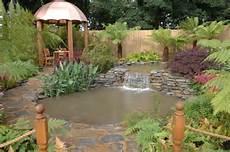 file water garden jpg wikipedia