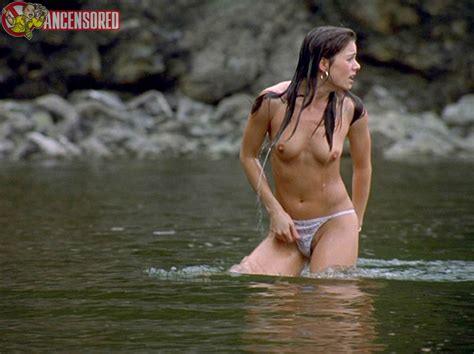 Gravity Falls Wendy Swimsuit
