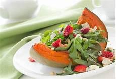 naturopatia alimentazione cerchi un naturopata a per il tuo benessere