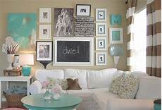 Home Decor Ideas Pictures by Easy Home Decor Ideas For 5 Or Free Realtor 174