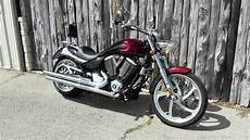 Harley Davidson Waco by Victory Motorcycles For Sale In Waco