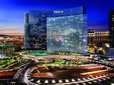 best price vdara hotel spa at citycenter las vegas in las vegas nv reviews