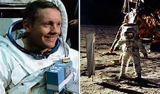 apollo 11 secret neil armstrong s one small step not first words moon surface science
