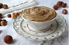 ricetta crema pasticcera alla nocciola crema pasticcera alla nocciola ricetta nocciola pasticceria crema
