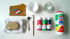 Tafelfarbe Selber Machen - diy tafelfarbe selbermachen