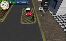 jeux de voiture parking 3d flare 3d showcase valet parking 3d