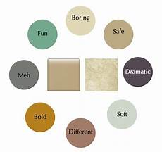 what color to choose for your bathroom when you have tile decorating by intuitive