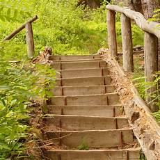 treppe selber bauen stein au 223 entreppe selber bauen so einfach geht s bauen de