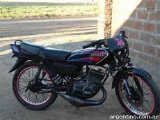 Rx Special 115 Modifikasi by Vendo Yamaha Rx Special 115 Todos Los Papeles En V 233 Rtiz
