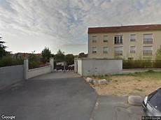 place de parking 224 louer vitry sur seine 94400 51