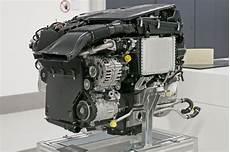Daimler Ag Sieht Zukunft F 252 R Diesel Fahrzeuge Mercedes
