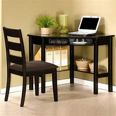 home office corner desk furniture corner desks ikea amazing solution for small space http
