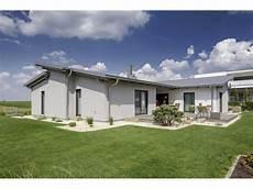 Moderne Bungalows Mit Pultdach - bungalow pultdach 145 modernes fertighaus luxhaus