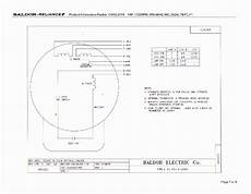boat lift motor wiring diagram sle