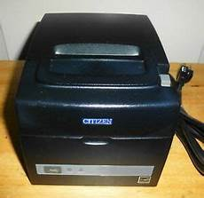 citizen ct s310iiubk tz30 m01 pos thermal receipt