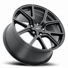wheels hawk voxx replica track hawk wheels track hawk rims on sale
